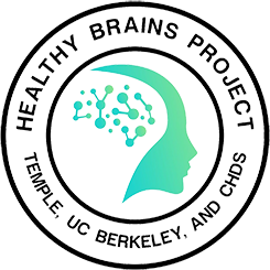 Healthy Brains Project